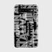(通販限定)【送料無料】モバイルバッテリー ランダム_ブラック