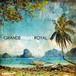 【STAY RELAX特価】ゆったり自然音BGM・タイ・プーケット&ピピ島の癒し ~ GRANDE PHUKET ROYAL ~ Grande PHUKET Royal