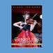 ジャンルレス THE BESTコンサートツアーDVD/Blu-ray クリアファイル2枚セット