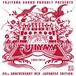 20th ANNIVERSARY MIX -JAPANESE EDITION-