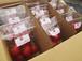 東京トマト 12袋パック