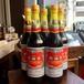 老抽王 soy,superior sauce ซีอิ๊วจีน 592ml