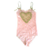 AMOUR BODY LINGERIE
