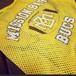 vintage!! ★☆ Lager メッシュT-Shirt ☆★  EB(XL)