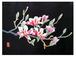 フルオーダーメイド (三三半 455×606㎜)