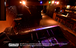 Live Streaming Donation Picture:DJ Booth