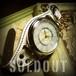 腕時計「リス・ブラン」TYPE-14 / LIS BLANC