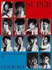 SUPER VOICE STARS PHOTO EXHIBITION by LESLIE KEE(小野賢章/梅原裕一郎/島崎信長/増田俊樹/梶裕貴/福山潤/八代拓)