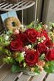 Love Farmers【ラブ ファーマーズ】ローズ 九州山口のバラを贈る