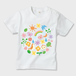 オフィシャルTシャツ/キッズ90