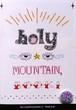 HOLY★MOUNTAIN,BOOK ! #1 PENIS SLAP