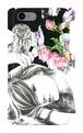iPhone7 ケース【B】