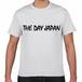 T-shirts(2020 Design)白/White
