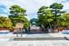 鶴岡八幡宮 2[Lサイズ]