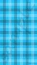 28-f-1 720 x 1280 pixel (jpg)