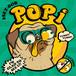 POP i (ポップアイ)