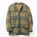 80'S 極上 vintage 3B jacket   52