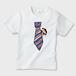 オリジナルTシャツ ネクタイver.