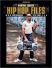 MARTHA COOPER Hip Hop Files: Photographs 1979-1984