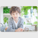 Kane Dennis × Atelier Lapinus コラボ MacBook Pro Retina 15インチ ステッカー グリーン