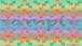 5-a-2 1280 x 720 pixel (jpg)