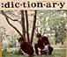 【バックナンバー】# 68 Free paper Dictionary