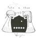 [SALE]fake a showTシャツ vol.01