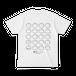 「ボウロのうた」ボウロたくさんTシャツ