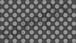 25-z-4 2560 x 1440 pixel (png)