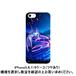 iPhone5,6,7/8ケース(ツヤあり):キャンサー(蟹座)04_cancer(kagaya)