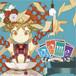 【WAVデータ】game【CD品質】