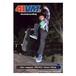 41VM - issue7 DVD