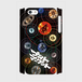 (iPhone5s) ナイトマーケット (プラネット2)