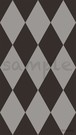 3-c1-x-1 720 x 1280 pixel (jpg)