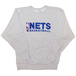 """New Jersey Nets"" Vintage Sweat"