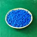 青 木製ポーン(約1000個)