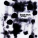 BREATHMARK / SOMA