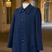 OLD LODEN COAT