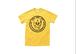 【受注販売】ジェネP Tシャツ