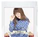 【サインイラスト入り】ミズタマリマグカップ【限10個】