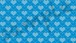 21-f-5 3840 x 2160 pixel (png)