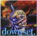 【USED】downset. / st
