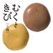 【5個入】池川こんにゃく(むく3/きび2)
