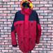 1990s Berghaus Mera Peak Gore-Tex Jacket Made In England Large