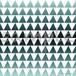 8-d 1080 x 1080 pixel (jpg)