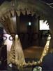 ちゅら海水族館写真