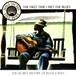 CD「ファースト・タイム・アイ・メット・ザ・ブルース : ザ・ルーツ・オブ・ロック Vol.2 /V.A.」