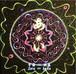 宇宙∞波奏 -sora∞hana-☆1st CD「あい」