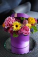 Mother's Day Special Flower Box 2