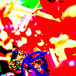 Drum 'n' Bass drums 2 | ドラムンベース サンプリング音源/効果音